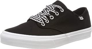 Vans Women's Camden Stripe Sneakers