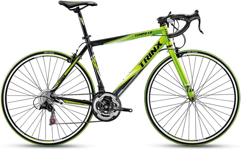 Trinx TEMPO 700C Road Bike
