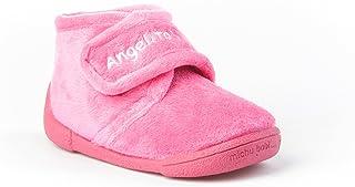 Zapatillas de estar por Casa para Niños y Niñas mod.130.