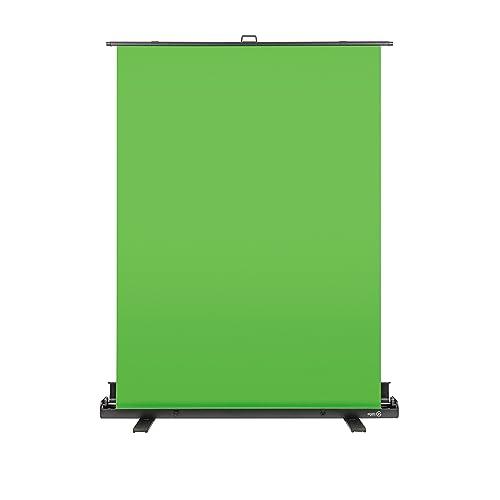 Video Green Screen: Amazon com