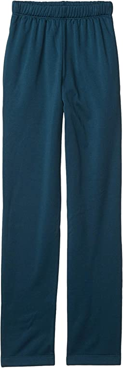 Sensory Friendly Reversible Front to Back Sweatpants