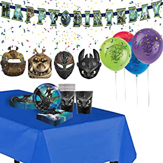 Best joint graduation party invitations Reviews