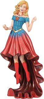 DC Comics Figurine, RESIN, Multicolour, one size