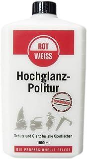 Suchergebnis Auf Für Polituren Fahrzeugteile Hoffmann Preise Inkl Mwst Polituren Lackpflege Auto Motorrad