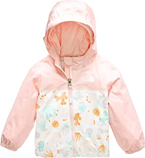Infant Zipline Rain Jacket