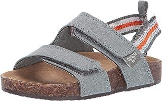 OshKosh B'Gosh Kids Glesner Boy's Casual Sandal