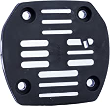 Bosch Parts 3605500062 Cover-Rear Housing-SO