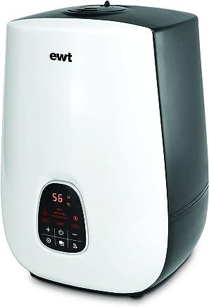 EWT lissehum 加湿器