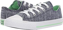 Navy/Light Aphid/Green/White