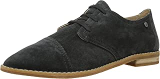 Hush Puppies Women's Aiden Clever Oxford