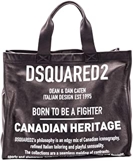 Best dsquared2 tote bag Reviews