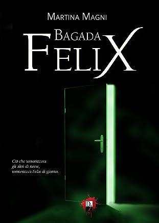 Bagada Felix