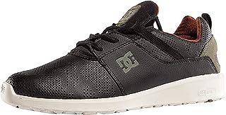 DC Uomo Scarpe / Sneaker Heathrow