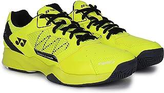 Yonex Professional Power Cushion L2EX Tennis Shoes