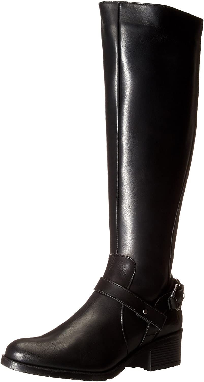 Bos. & Co. Women's Bliss Boot
