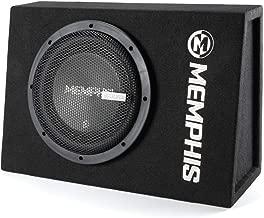 memphis audio enclosure