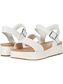 Platform sandals | 6pm