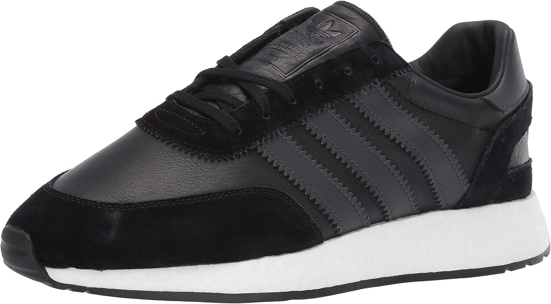 adidas Originals Men's I-5923 Deluxe Max 77% OFF Shoe