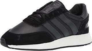 Men's I-5923 Shoe