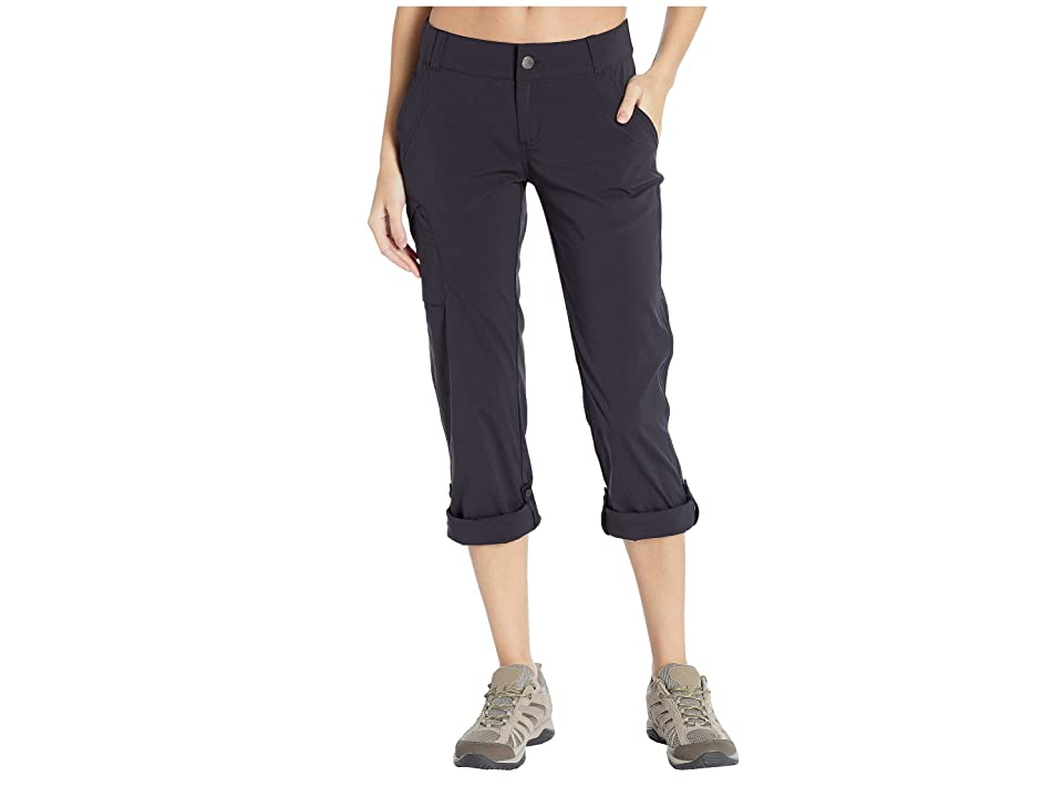 Marmot Lainey Pants (Black) Women