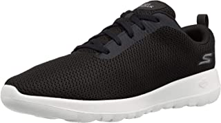 Skechers Performance Women's Go Joy 15601 Walking