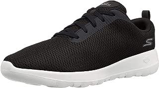 Skechers Go Walk Joy 15601 女鞋