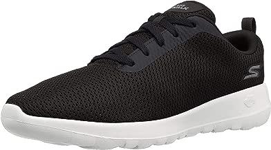 Skechers Women's Go Walk Joy 15601 Shoe