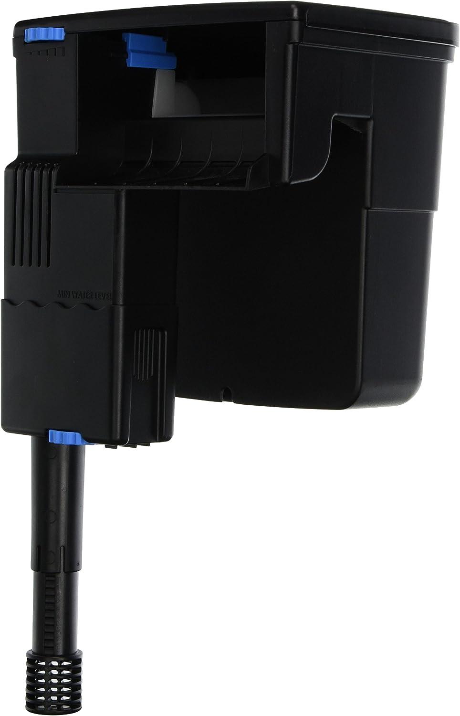 Seachem 6500 Tidal 55 Power Filter