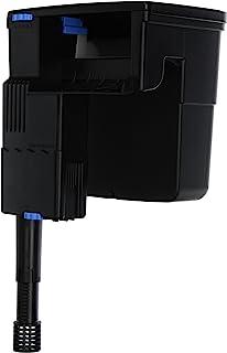 Seachem Laboratories 6500 55 gallon/208 L/120V/60 Hz Tidal Filter
