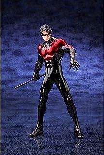 Kotobukiya DC Comics Nightwing New 52 ArtFX+ Statue