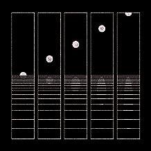 Best circles around the sun vinyl Reviews