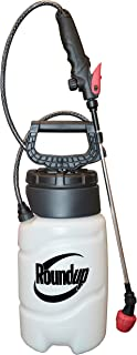 Roundup 190458A Compression Sprayer, 1 Gallon