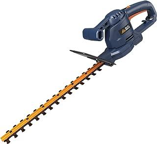 BLUE RIDGE BR8200U Corded 3.2A 17'' Electric Hedge Trimmer