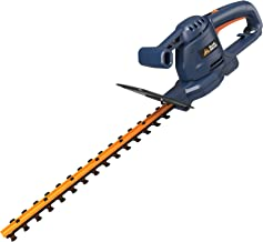 BLUE RIDGE BR8200U Corded 3.2A 17'' Electric Hedge Trimmer