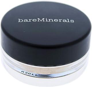bareMinerals Eyecolor - Exquisite, 0.56000000000000005 g