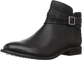حذاء Clarks Maypearl Edie للسيدات للكاحل