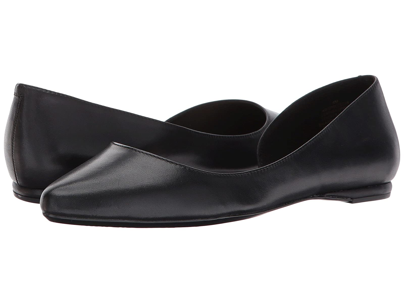 Man's/Woman's:Nine West Products Spruce9x9 Flat: Selling New Products West b163e9