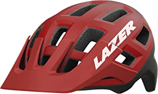 LAZER Coyote MIPS Mountain Bike Helmet – Bicycling Helmets for Adults – Men & Women's Cycling Head Protection with Sun Visor