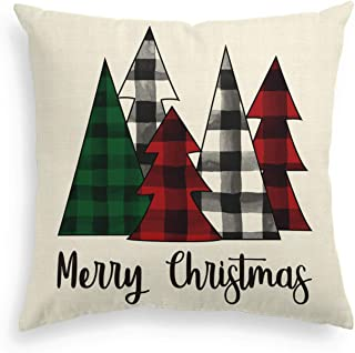 Multiple Sizes CITRUS PINE PILLOW Cover Classic Christmas Decor Christmas Pillow Nature Christmas Decor Victorian Xmas Holiday Pillows