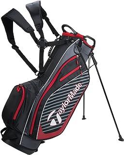 Amazon.es: bolsas golf