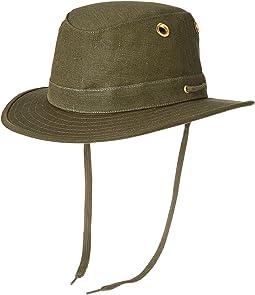 Tilley Hemp Hat