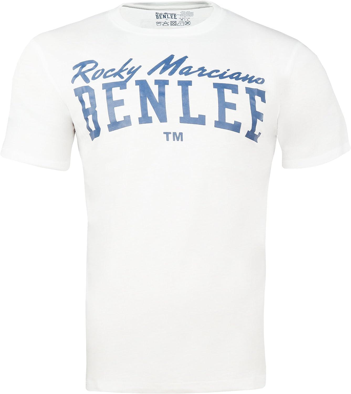 BENLEE Rocky Marciano Herren Present Suit Trainingsanz/üge