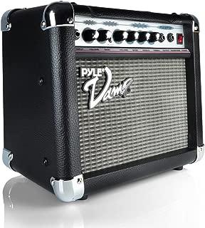 guitar amp 30 watt