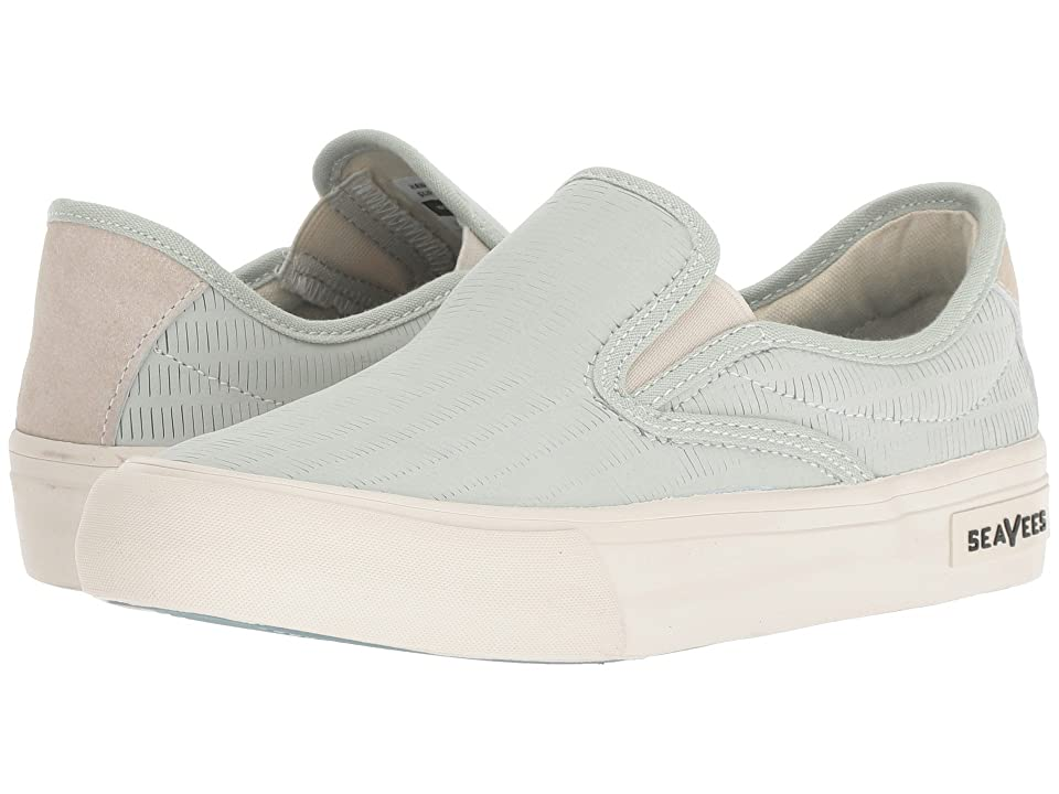 SeaVees Hawthorne Slip-On (Sea Spray) Women