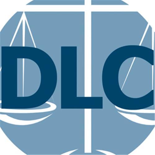 DLC-MA