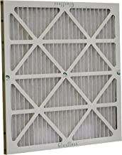 Santa Fe Force Dehumidifier MERV 8 Filter 14 x 17.5 x 2