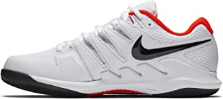Men's Air Zoom Vapor X Tennis Shoes