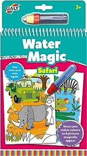 Galt - Water Magic - Safari