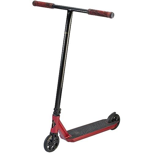 Pro Scooters Cheap: Amazon com