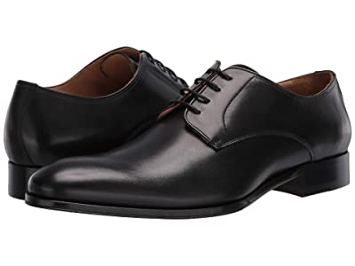 To Boot New York Ultra Flex Declan (Black) Men